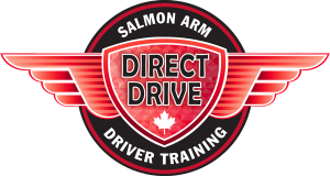 Direct Drive Salmon Arm Driver Training